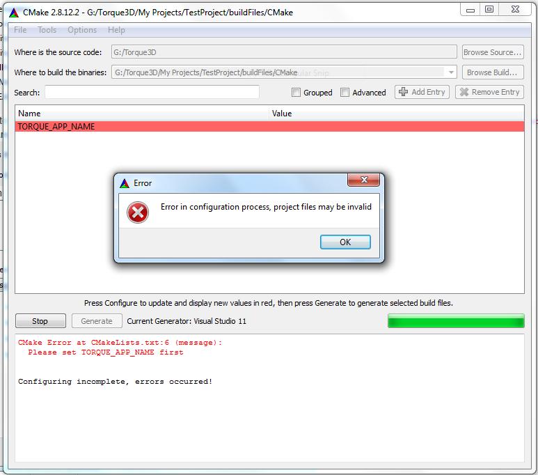 cmake_windows_configure_first_error.png