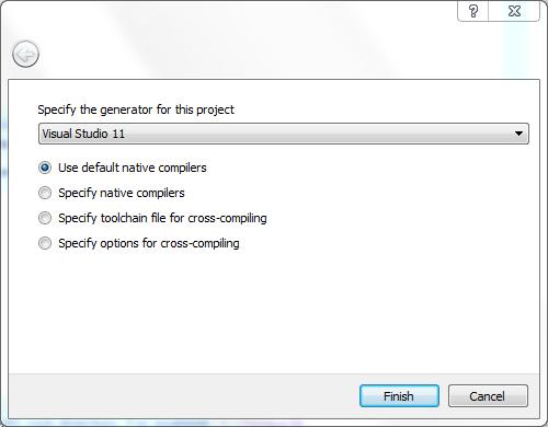 cmake_windows_configure_generator.png