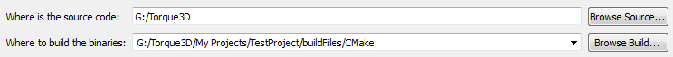 cmake_windows_configure_paths_example.png
