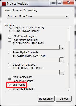 unit_testing_module.png