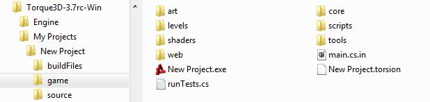 game_folder.png